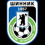 Shinnik logo