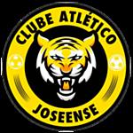 Joseense logo