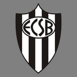 EC São Bernardo logo