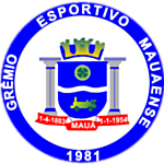 Mauaense logo