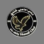 Ahly Shendi