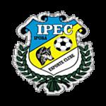 Iporá logo