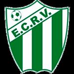 EC Rio Verde logo