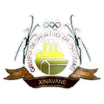 Incomáti logo