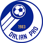 Dalian Y.