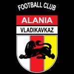Alaniya logo