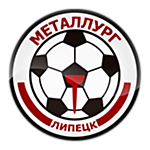Metallurg Lp logo