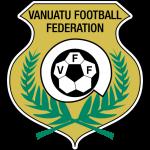 Vanuatu U20 logo