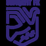 FK Sumqayıt logo