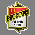 Stjørdals logo