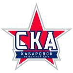FK SKA-Energiya Khabarovsk logo