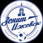 Zenit Izh logo