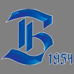 Baltica logo