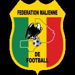 Mali Under 23 logo