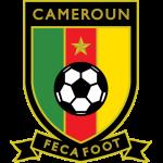 Cameroon Under 23 logo