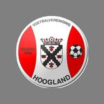 Hoogland logo