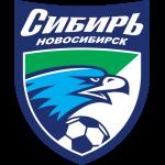 Sibir II logo