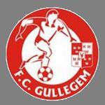 Gullegem logo