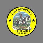 Lautaro Buin logo