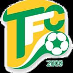 Timbaúba logo