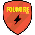 Folgore/Falc