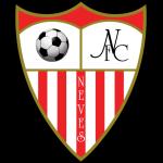Neves logo
