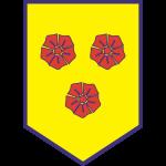 SP Tre Fiori logo