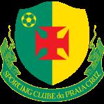 Sporting logo