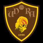 UDRA logo