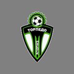 Torpedo Izhevsk logo