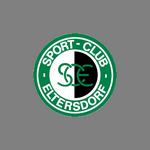Eltersdorf logo