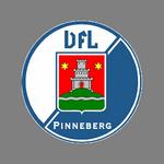Pinneberg logo