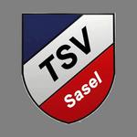 Sasel logo