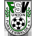 Fürstenwalde logo