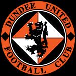 Dundee Utd logo