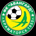 Avanhard Kr logo