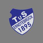 Erndtebrück logo