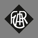 FC Arminia Ludwigshafen 03 logo