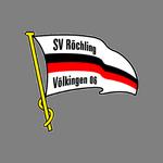 Völklingen logo