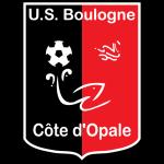 Boulogne-sur-Mer Côte d'Opale II logo