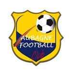 Aubagne logo