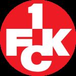 1. FCK logo