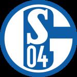 Schalke logo