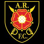 Albion logo