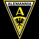 Aachen logo