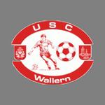 Wallern logo