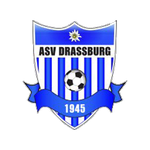 Draßburg logo