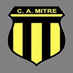 Mitre Santiago d. Estero logo