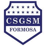 SM Formosa logo