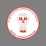 Las Heras logo